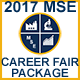 2017 MSE Career Fair Package