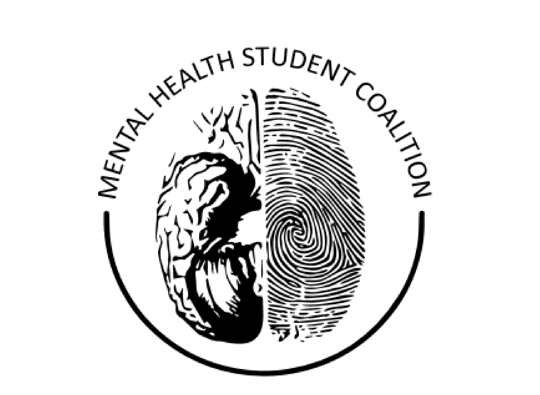 Mental Health Conference Registration