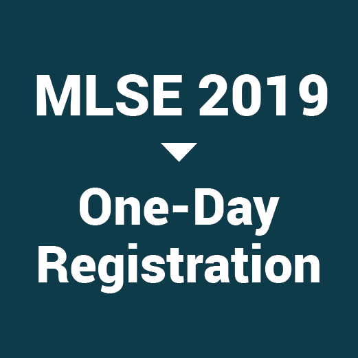 D) One-Day Registration ($150)